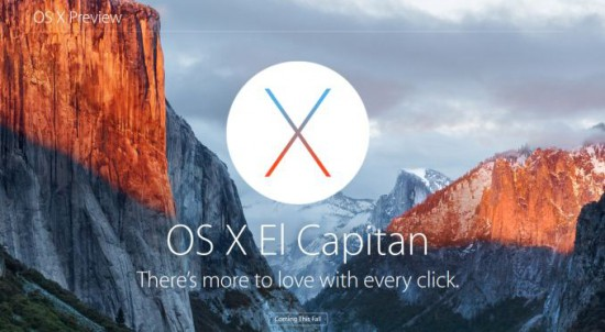 ElCapitan_splash