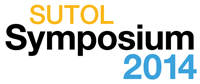 Logo Symposium 2014 ctverec small