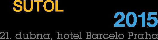 Logo Symposium 2015