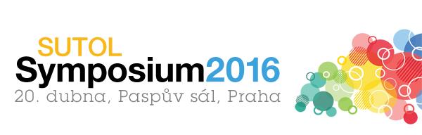 Logo Symposium 2016 banner 600