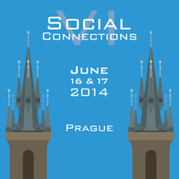 SocialConnections14logo