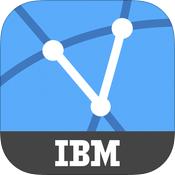 Verse mobile icon