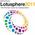 Lotusphere 2011