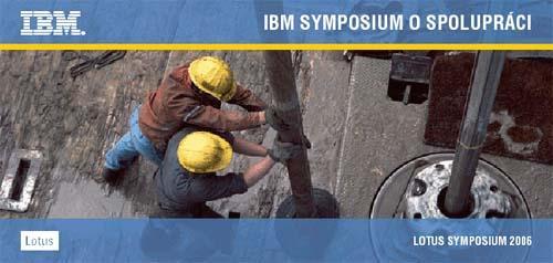 symposium-2006-pozvanka