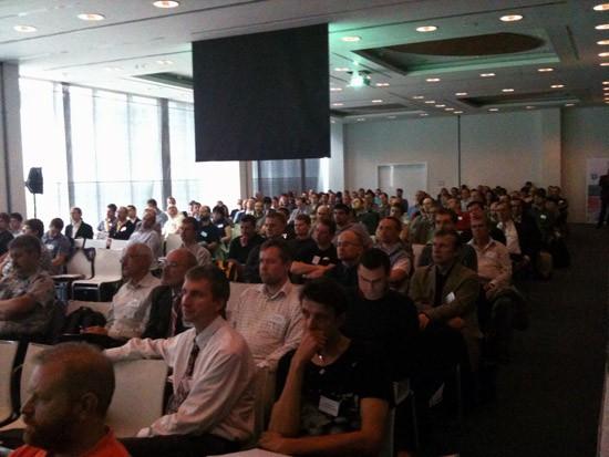 symposium-2010