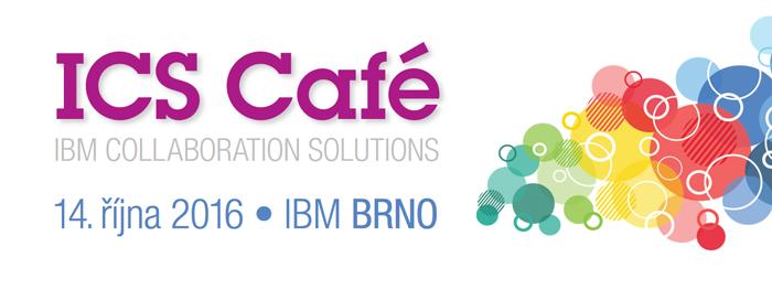 Cafe Brno 10 2016 logo