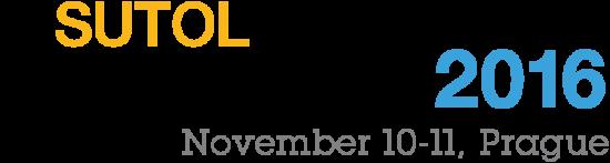 logo-sutol-2016-transparent