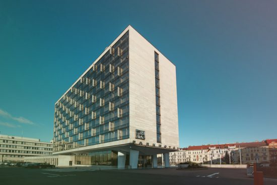 sutol2016-parkhotel