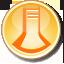 icon-domino