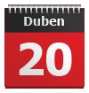 kalendar-20-duben