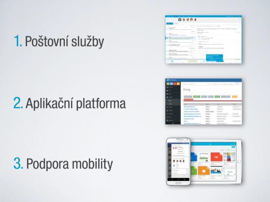 notes-vyhody platformy