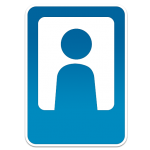 traveler-icon